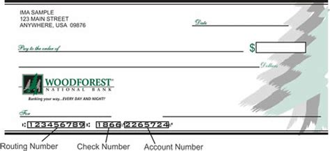 Ers Background Check Check Routing Number