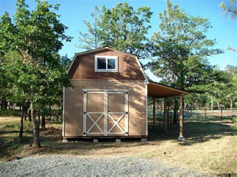 carport attached or detached small cabin forum 1
