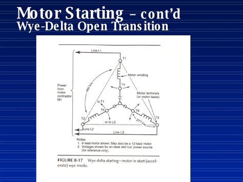 12 lead delta motor wiring diagram for y 12 lead generator