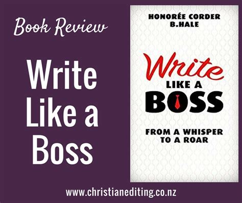 Book Review Like Like by Book Review Write Like A By Honoree Corder And B Hale