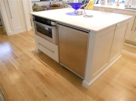 microwave drawer microwave drawer viking it thermador microwave drawer
