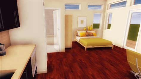 virtual house builder home decor interesting virtual house builder design your