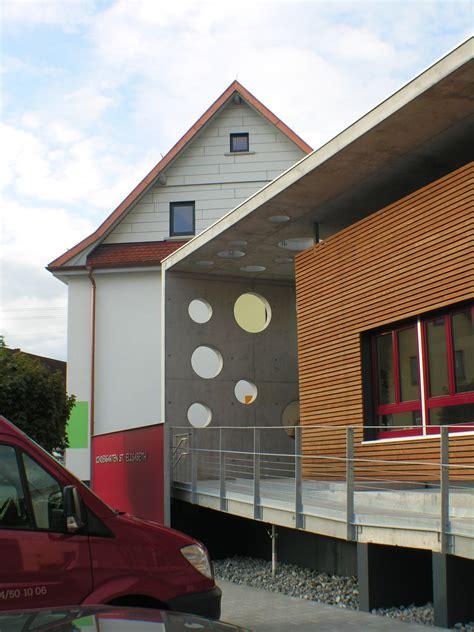 Honorar Architekt Umbau by Die Architekt En De