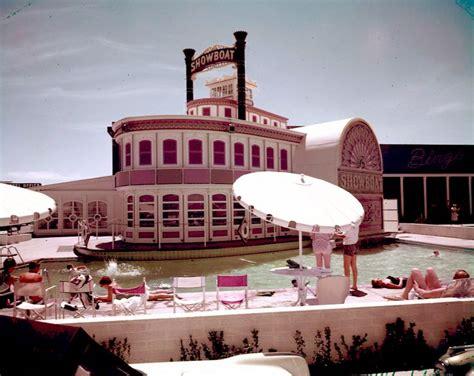 boat show las vegas 81 best images about 1961 on pinterest models nancy