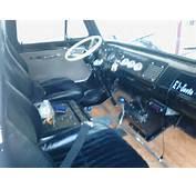 1962 Ford Econoline Falcon Club Wagon PRICE DROP  The HAMB