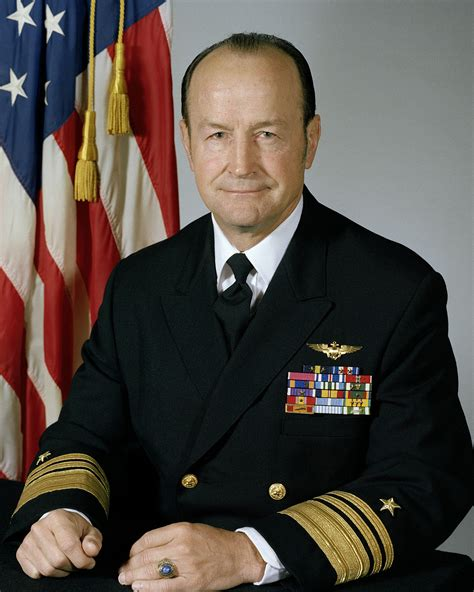 rear admiral larry chambers usn american to command an aircraft carrier books william p