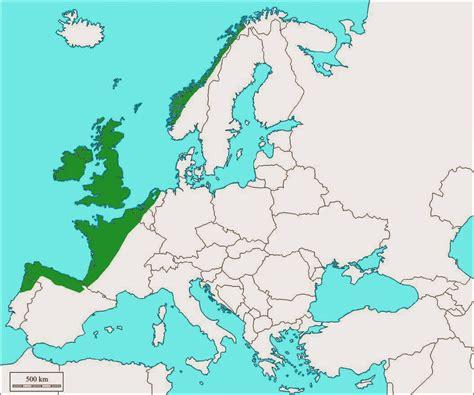 porti della francia imparare con la geografia 12 la regione atlantica