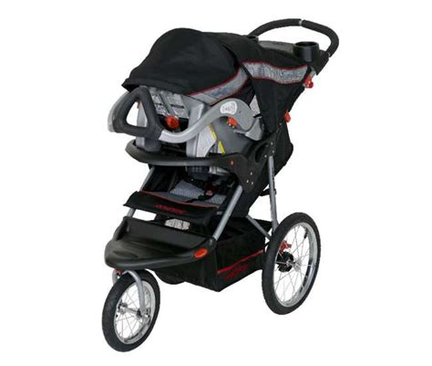 baby trend expedition infant car seat installation baby trend expedition travel system with stroller car
