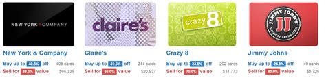 Wiki Gift Cards - gift card wiki adds two features one of them is a gamechanger miles to memories