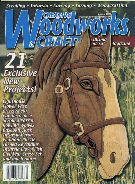 woodworks and crafts creative woodworks crafts 093 2003 08 pdf