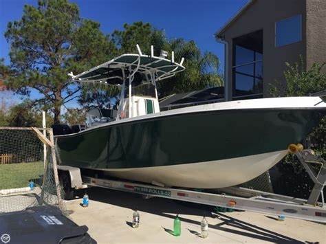 mako craft boats for sale mako boats defining the fishing experience
