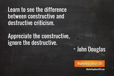 Critics Critique by Quotes About Criticism Quotesgram