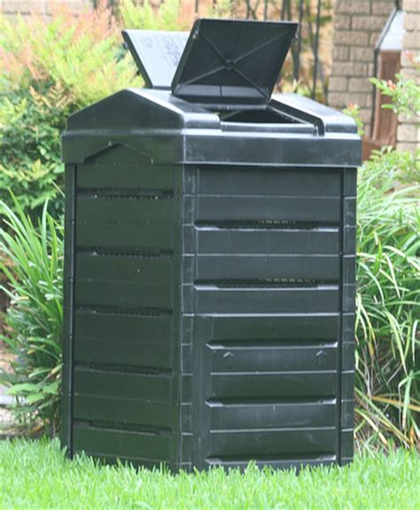 plastic compost bin fixed recycled compost bin made from recycled plastic flickr