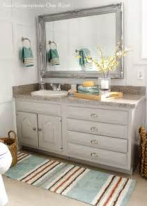 Design House Cottage Vanity by Bathroom Vanity Ideas Better Homes And Gardens Home