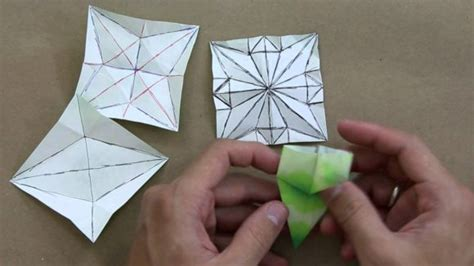 Origami Lessons - free coloring pages origami lessons 101 coloring