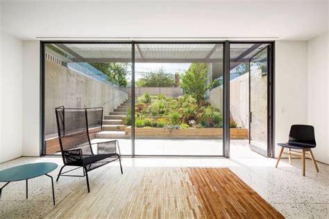 Gestaltungsideen für Terrazzo Boden, die Sie nicht
