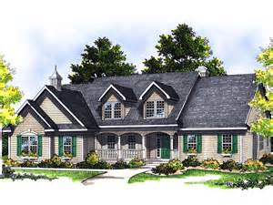 cape cod style house plans eileen cape cod style home plan 051d 0373 house