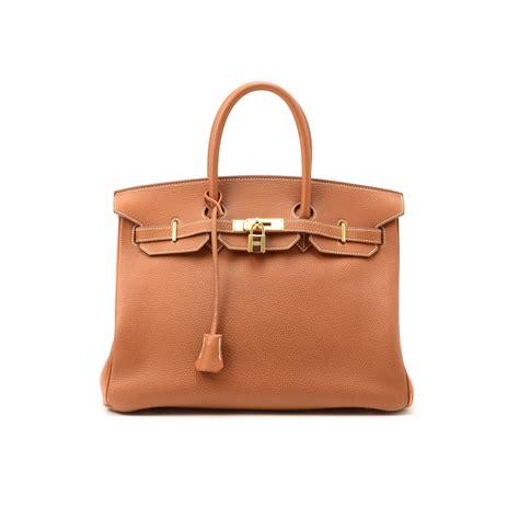 Hermess Togo hermes birkin 35 togo bags that look like hermes birkin