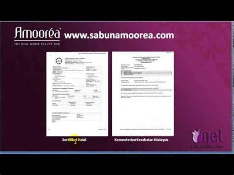 Jual Sabun Amoorea Di Bandung sabun amoorea berbahaya sabun amoorea di bandung