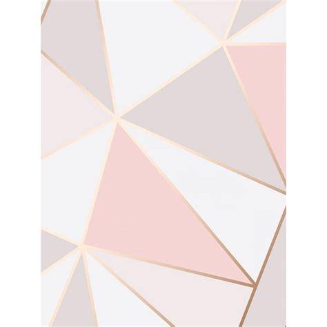 geometric wallpaper grey uk best 25 geometric wallpaper ideas on pinterest