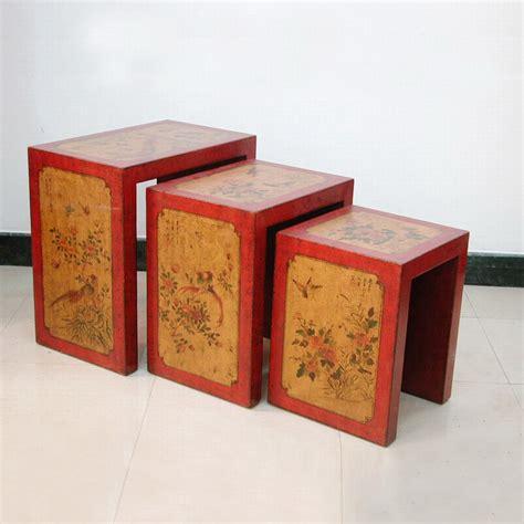 taburetes antiguos taburetes antiguos taburetes antiguos proporcionado por