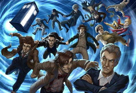 drama cool doctor x 3 doctor whoever by quirkilicious on deviantart