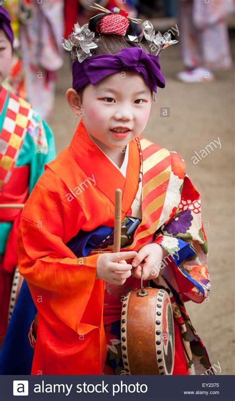 Eyeliner Kimono kimono makeup makeup vidalondon