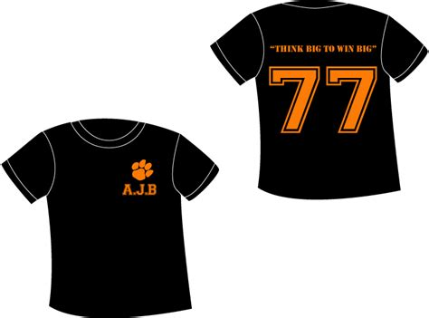 memorial t shirt design 2 by refinnejofeire on deviantart