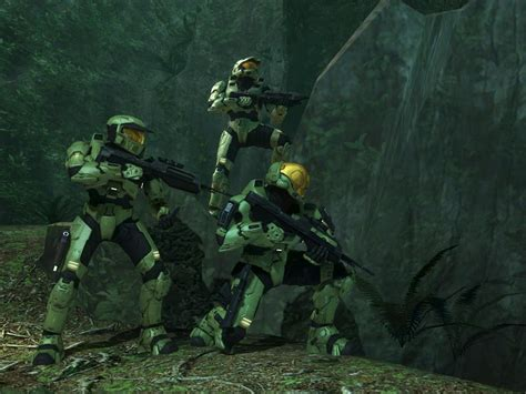 halo legacy of onyx books halo 3 ghosts of onyx by radicaledward2