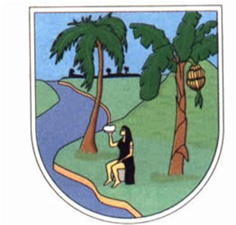 como es la bandera de antioquia imagenes cultura paisa s 237 mbolos