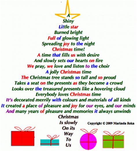 happy christmas poems unique wallpaper