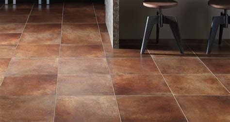 floor vinyl flooring that looks like tile desigining