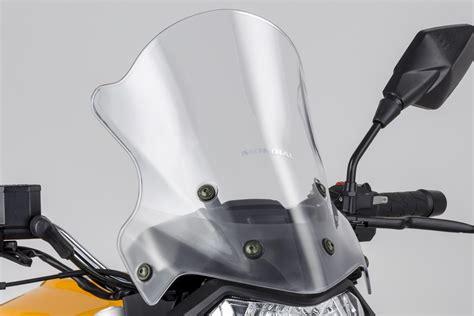 mondial rxi evo enduro motosiklet uecerler motorda