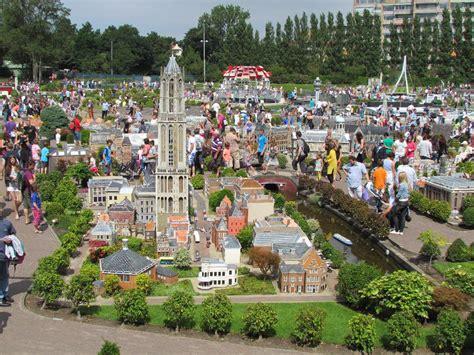Panduan Hemat Keliling Amsterdam Brussel satu hari keliling belanda di madurodam panduan wisata eropa