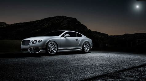 2018 bentley continental gt may be current carbuzz info