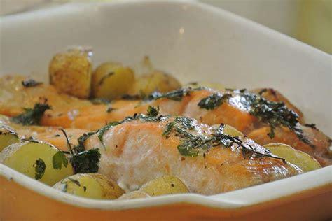 cuisiner des pav駸 de saumon comment cuisiner pave de saumon 28 images pav 233 de