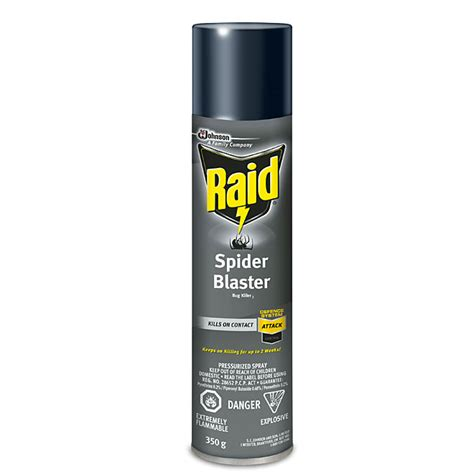 bed bugs bites treatments bug spray spiders  rid