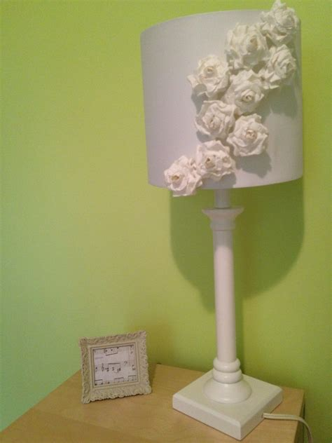 l shades shabby chic how to make a shabby chic lshade 28 images sale l