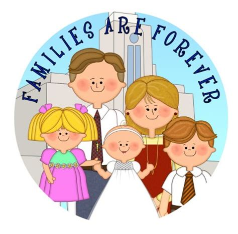 lds clipart pin lds clipart play clip on