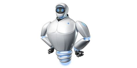 how to get rid of mackeeper how to get rid of mackeeper newhairstylesformen2014 com