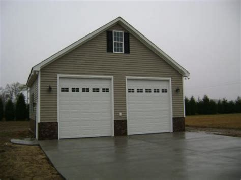 garage builders near me local near me garage carport builders we do it all attached detached custom built
