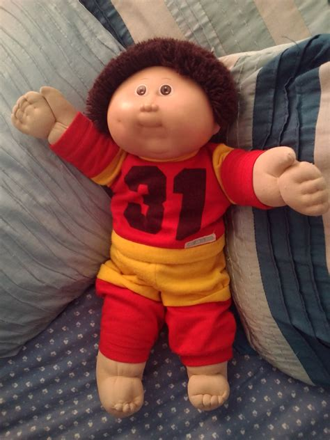 Update Fashionalities by Cabbage Patch Boy Www Pixshark Images