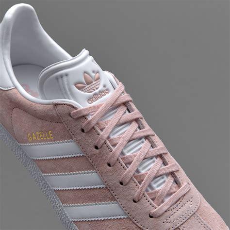 Replika Adidas 08 Htm Pink 73 adidas gazelle vapour pink white gold new adidas 107 163 49 59 adidas superstar sale uk