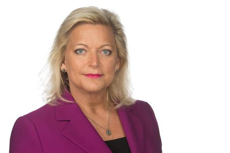 Paulas Rep Does Damage by Intel Appoints Paula Tolliver As New Cio