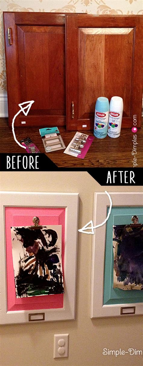 diy furniture hacks 39 clever diy furniture hacks page 8 of 8 diy joy