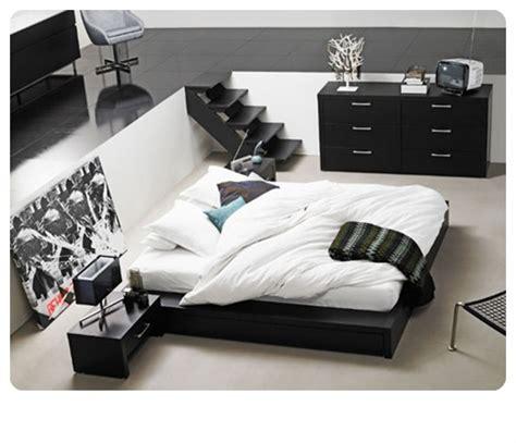 desain kamar pria minimalis gambar desain kamar tidur minimalis modern dan unik