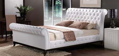 malaysia upholstery furniture manufacturerpu bedroompu beds  beteck