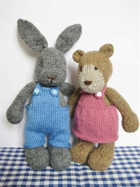 Overal Rabbit 1 1000 images about nicholas bunny on