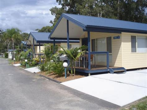Cabins In Coffs Harbour by 4 13 15 Park St Coffs Harbour Nsw 2450 Relocatable