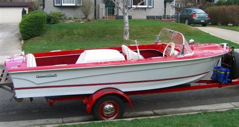 swift bass boat history correct craft inc boat covers